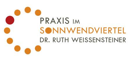 Dr. Ruth Weissensteiner